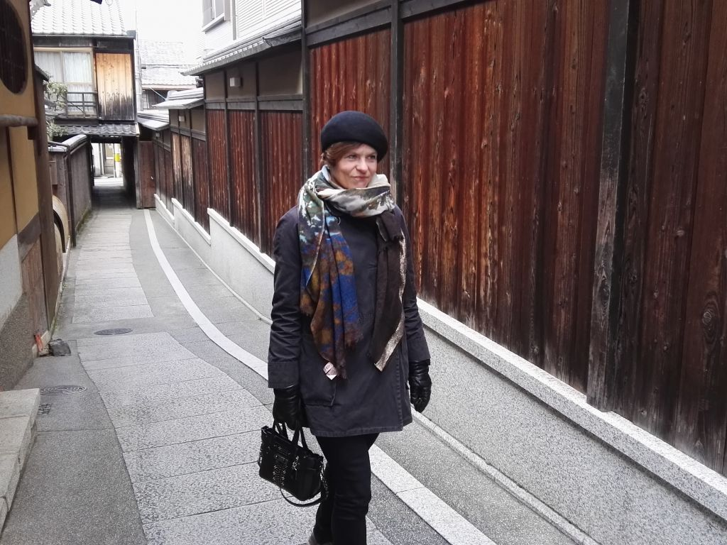 beret japonais #whydontyou