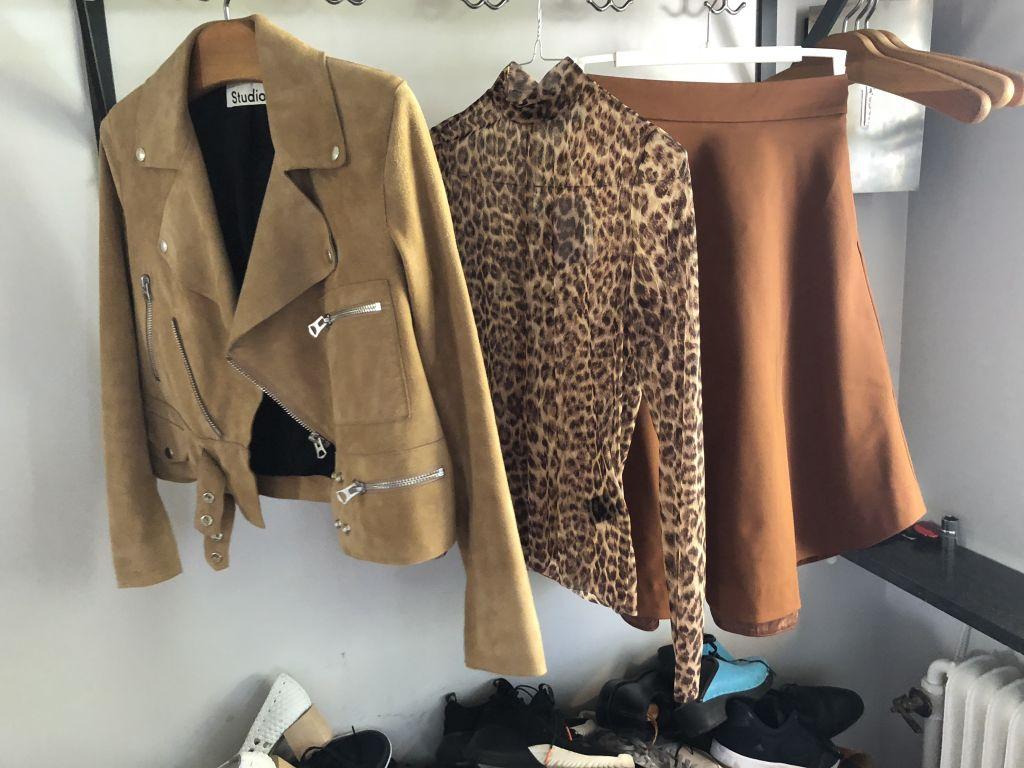 Fall inspo outfits #whydontyou
