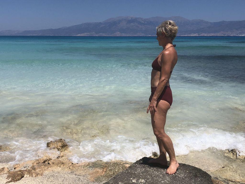 Beach Bound #whydontyou