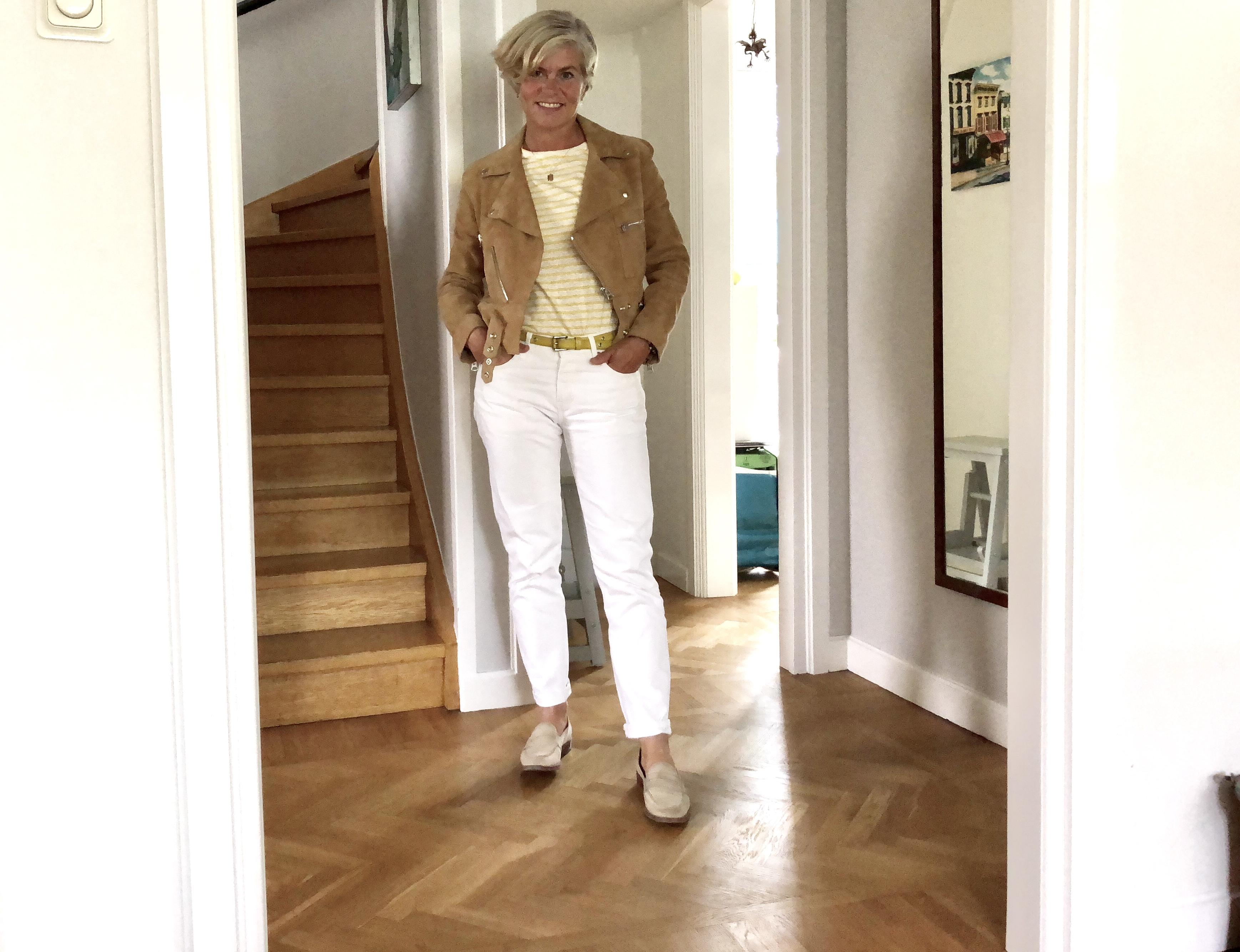 Pants #whydontyou