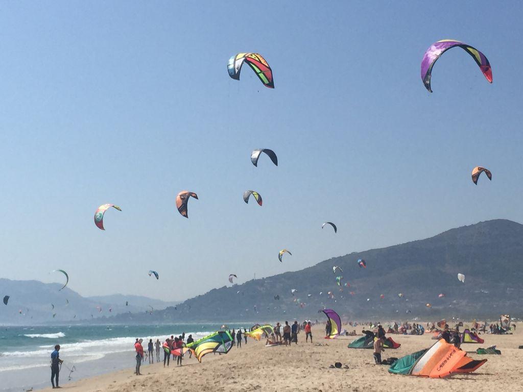 kite maniacs #whydontyou