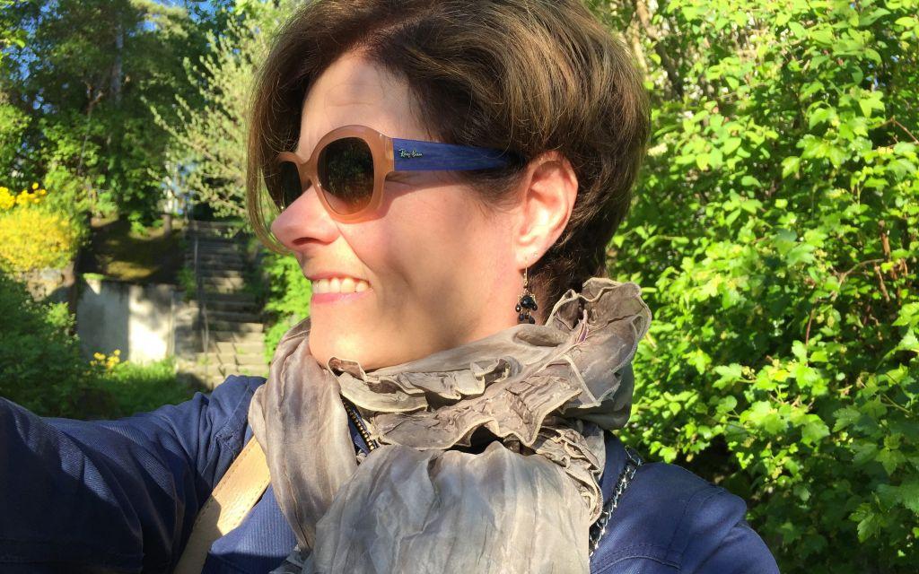 Ray Bank sunglasses #whydontyou