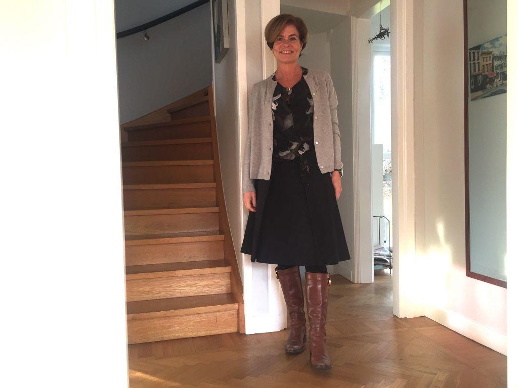 skirt-week-2