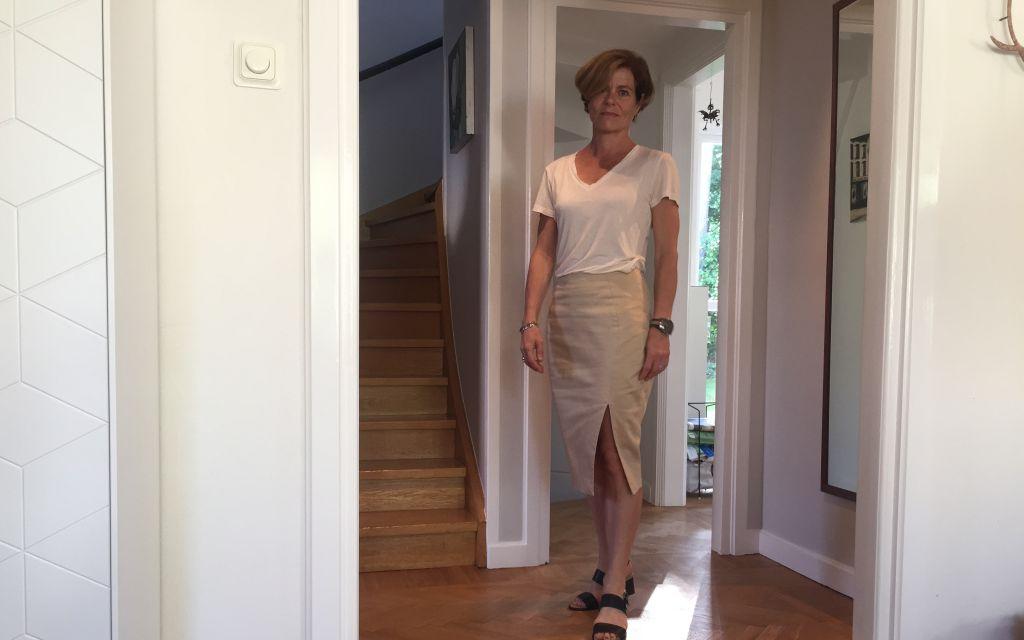 minimalistic uniform #whydontyou