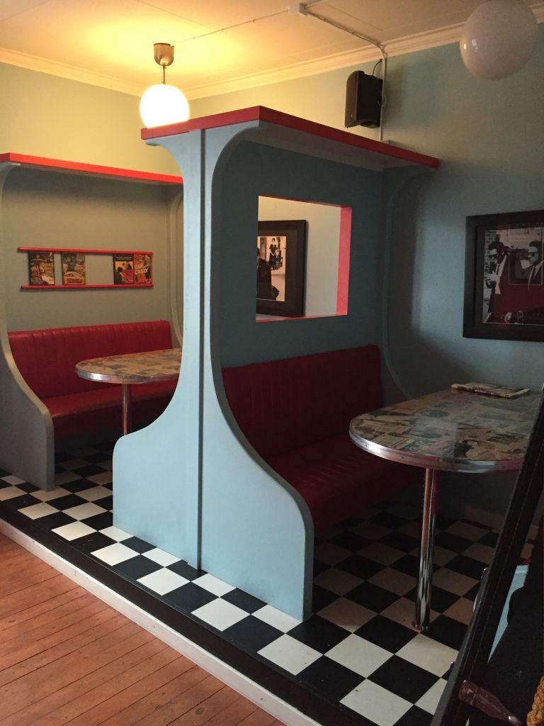 cafe cineast #whydontyou
