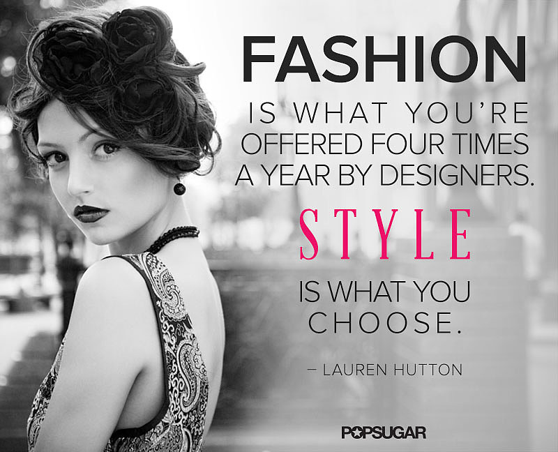 fashion-quotes-3