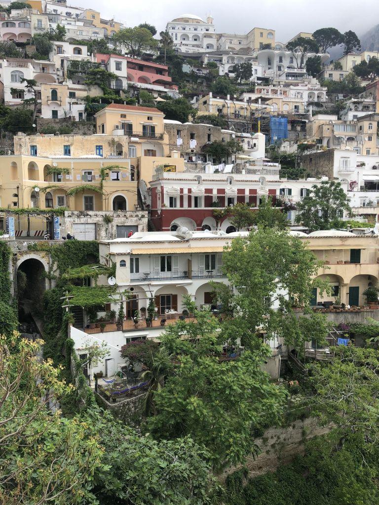Amalfi Coast ventures #whydontyou