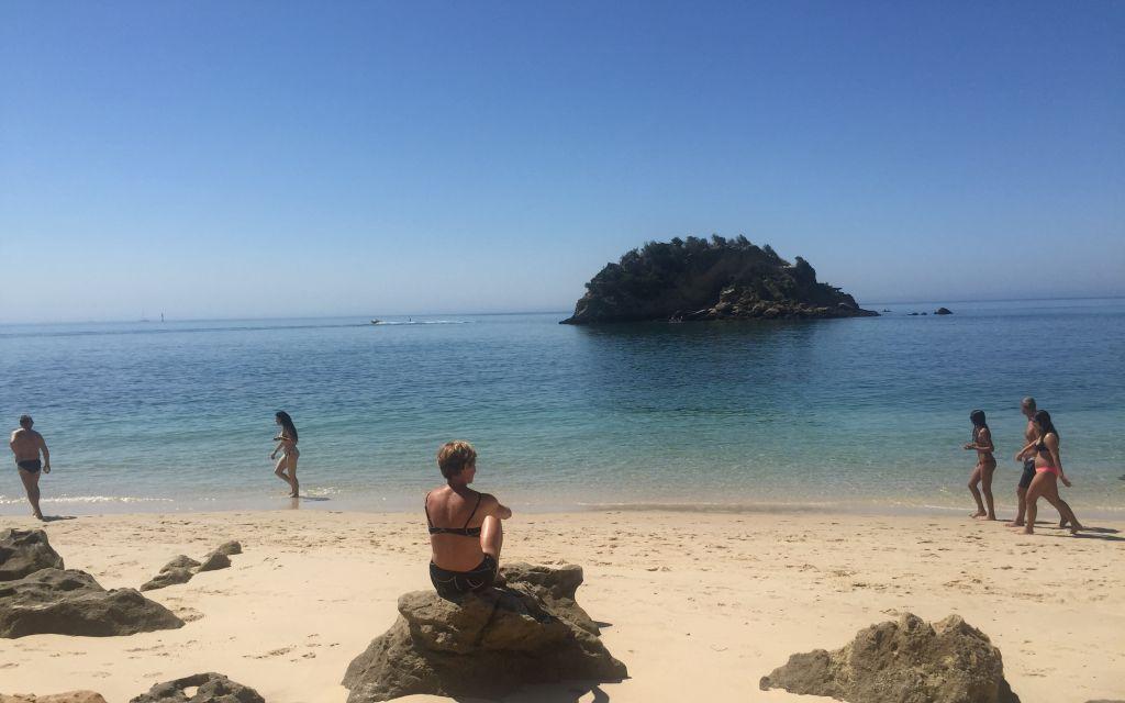 Beachin #whydontyou