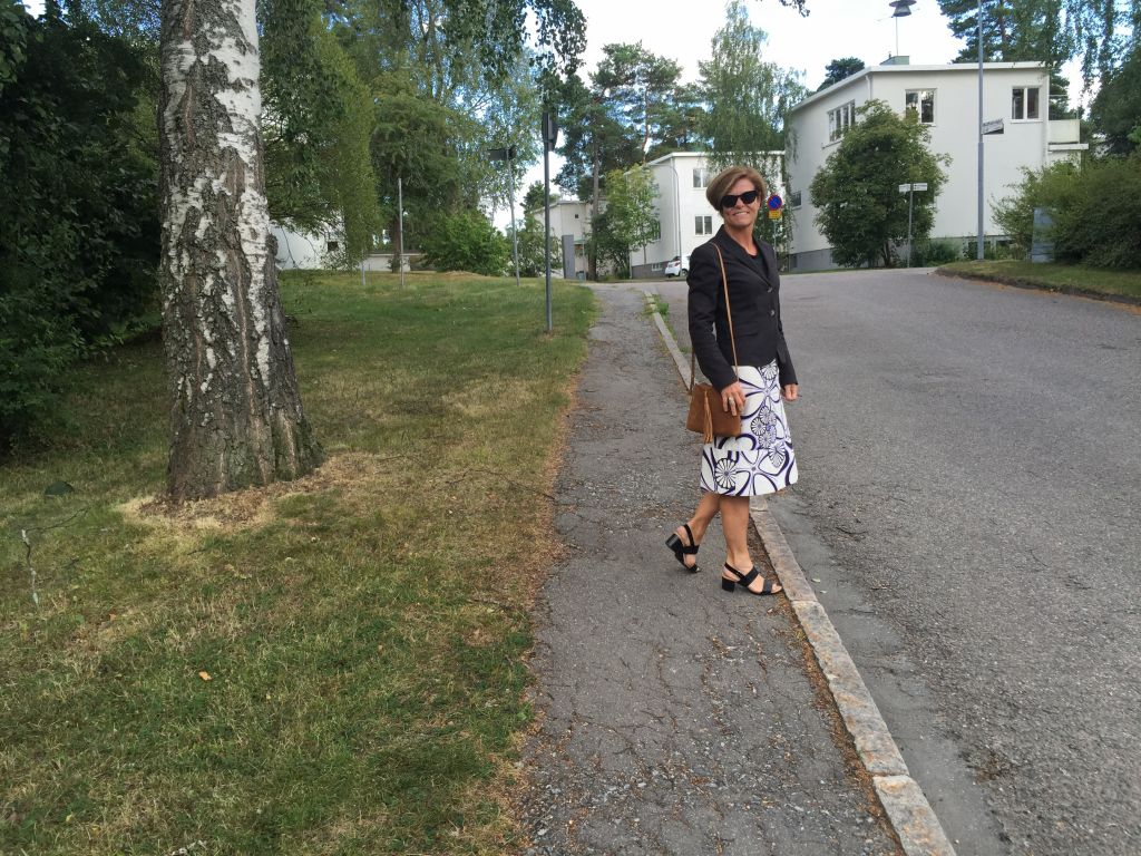 My Marni midi skirt  #whydontyou
